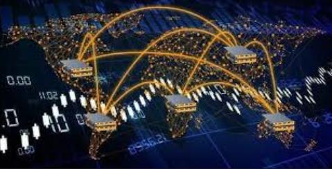 新加坡區塊鏈公司有哪些特點?