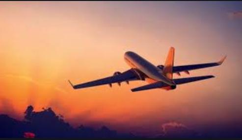 疫情影响,中美航班本周进行新调整!