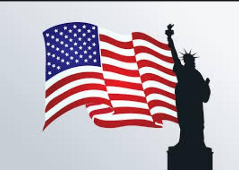 美国公司报税的注意事项有哪些?