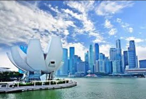 新加坡为外贸企业提供全方位的金融服务