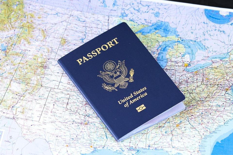 l1签证成为中国企业高管移民美国的首选途径
