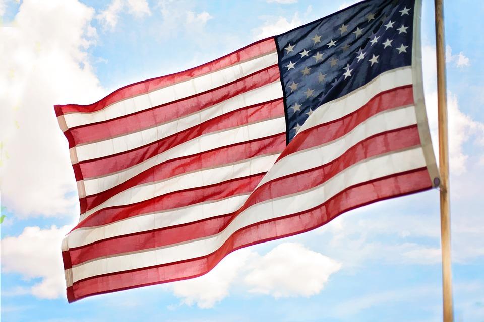 最适合美国移民的方式——美国l1签证