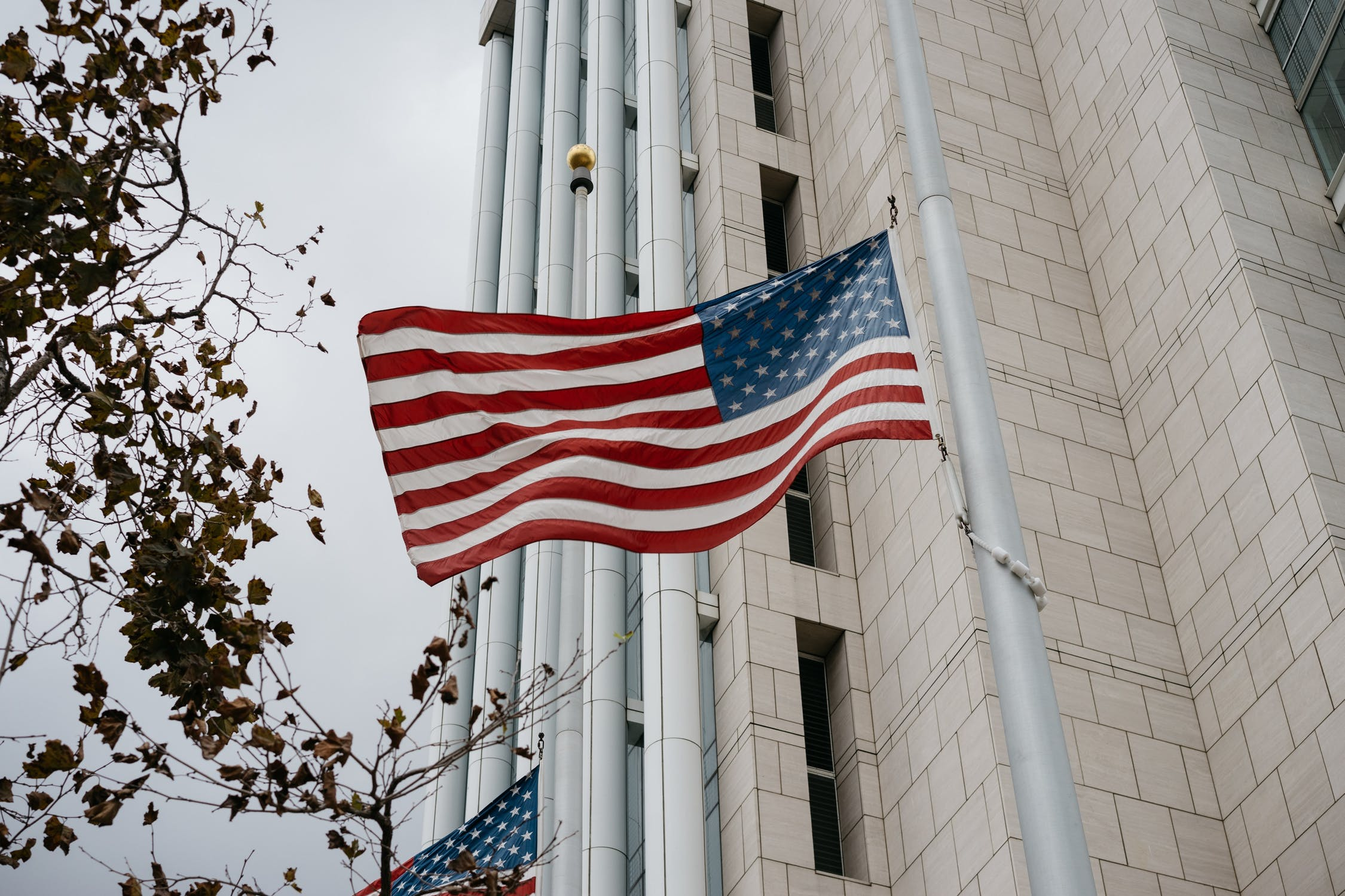 L1签证者可获得哪些美国政策