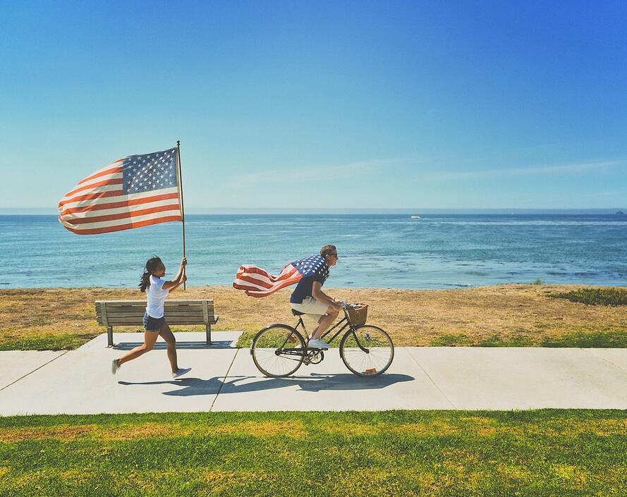 申请美国L1签证有哪些优势?