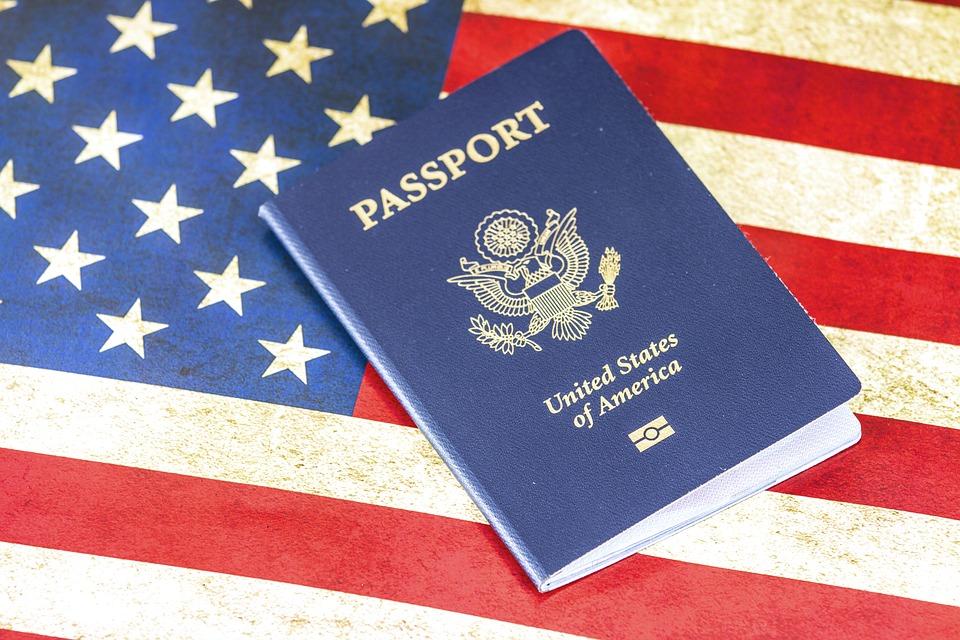 美国l1签证是什么