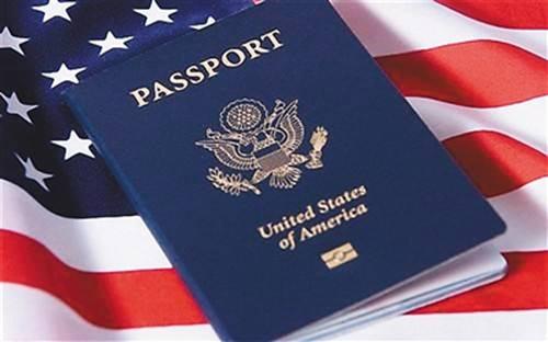 入境许可证的目的