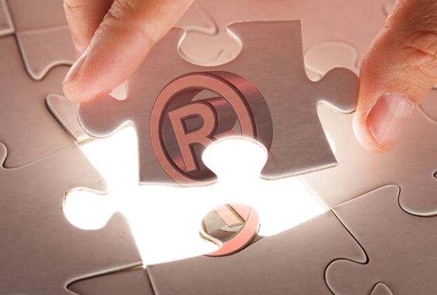 注册中国商标需要准备哪些资料?