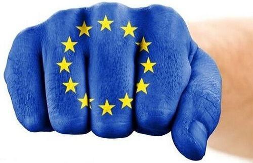 注册欧盟商标的9项基本要求