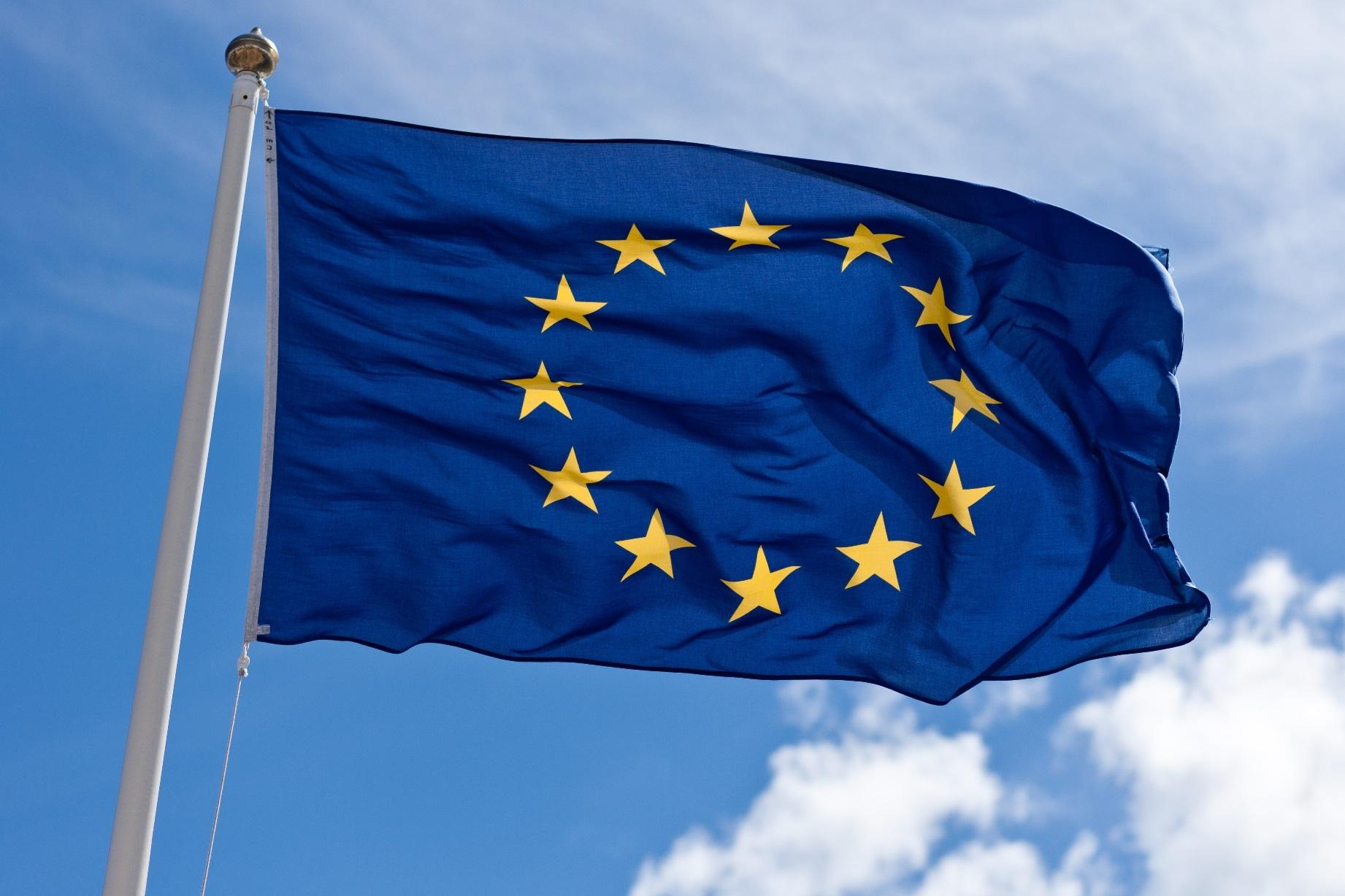 """欧盟商标与国际商标""""指定""""欧盟的区别"""