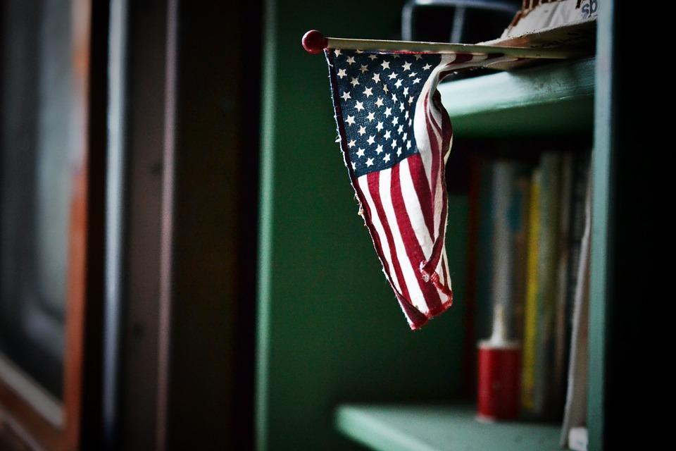 美国签证被行政审查了怎么办?