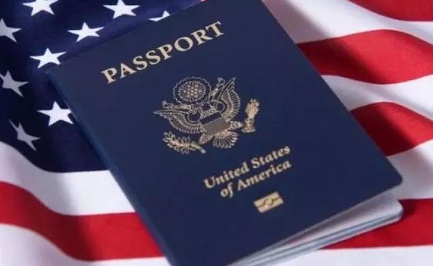美国签证,哪个大使馆通过率高?