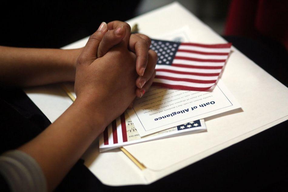 美国签证面签注意事项