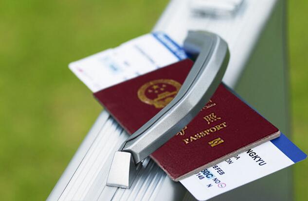 美国签证新规定:面签前后或会收到电话调查!