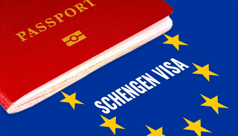 申根签证福利大放送,西班牙签证小孩无需办理公证认证