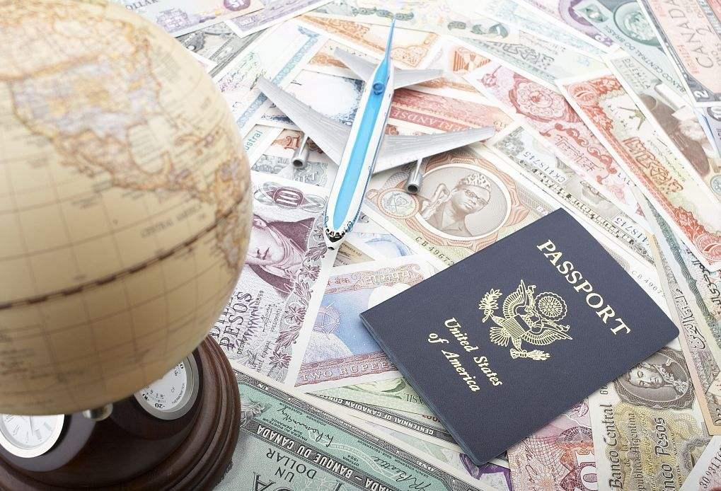 办理澳大利亚旅游签证需要准备哪些资料?