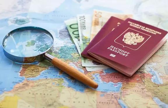 2019年韩国旅游签证办理指南