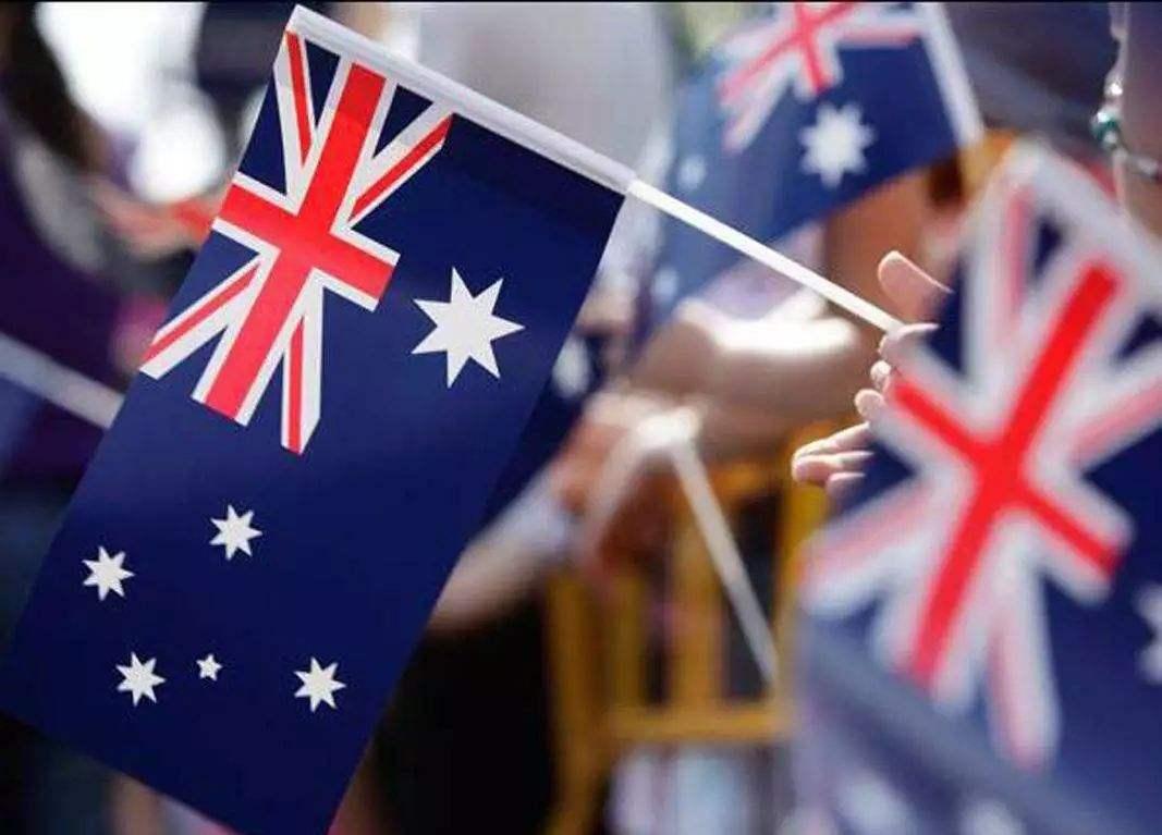 2019年办理澳大利亚访客签证的最新流程和准备资料