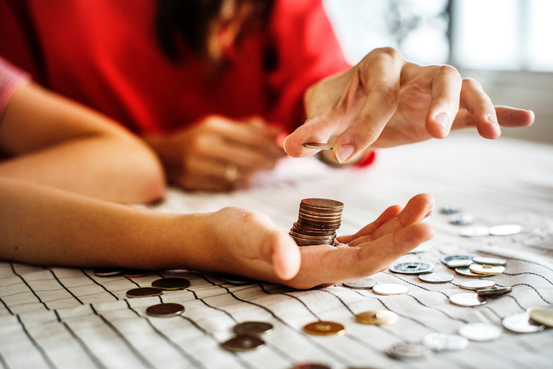 企业办理美国银行开户都需要什么?