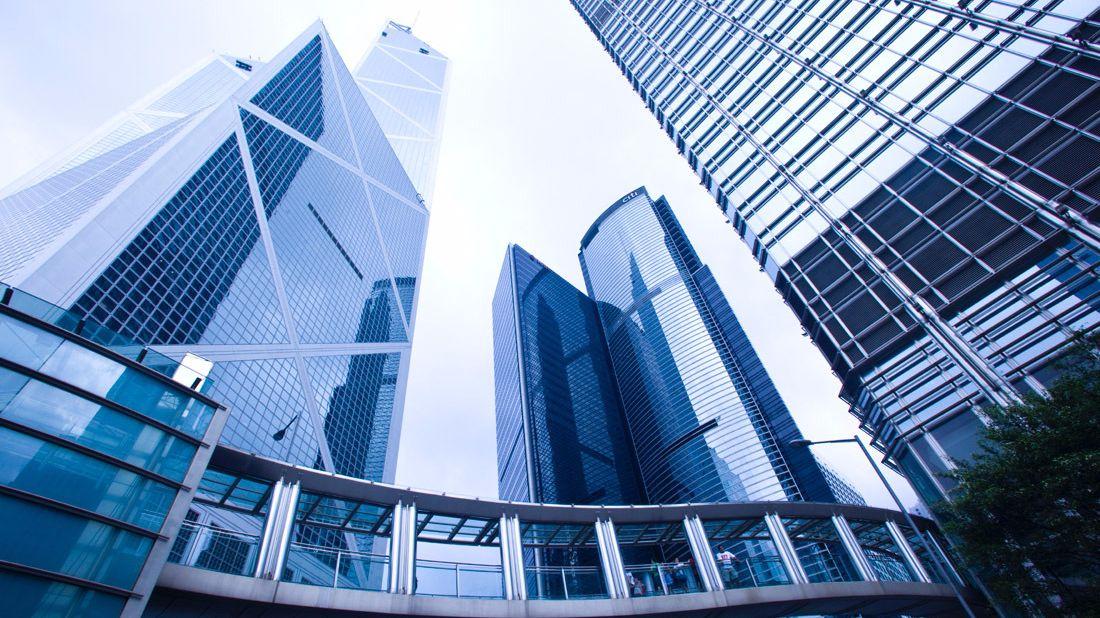 内地办理香港银行开户的最强攻略!