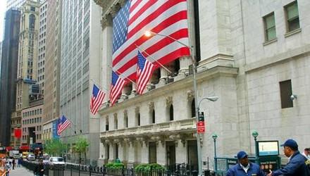 注册美国有限责任公司