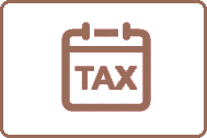 香港公司报税