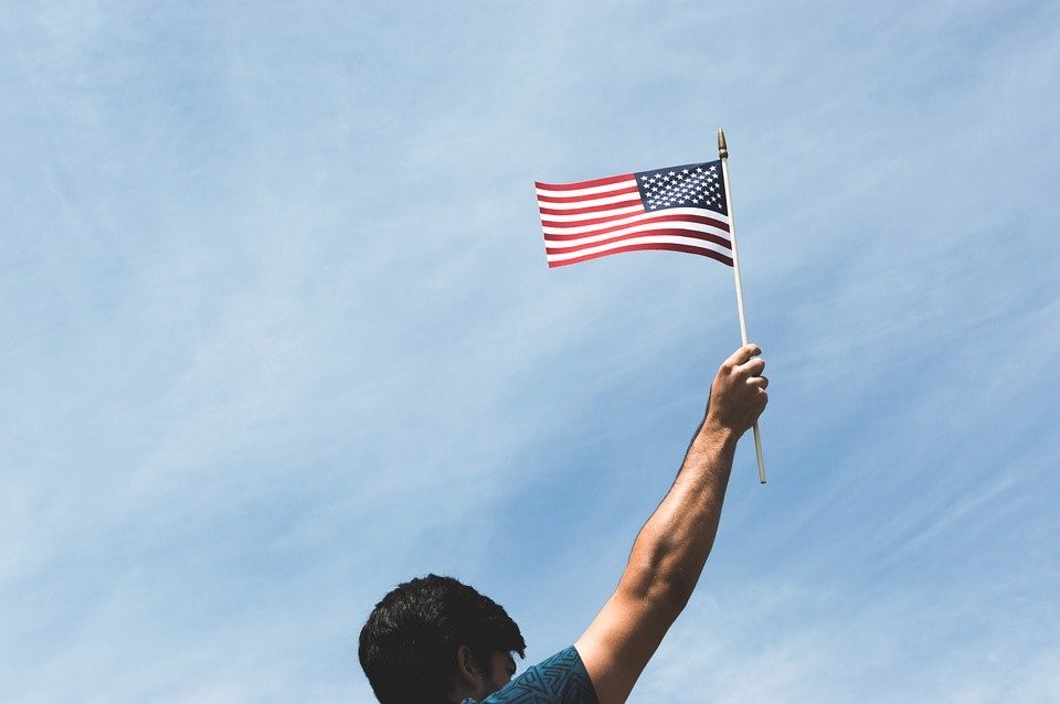 L1签证持有者可以获得哪些美国政策?