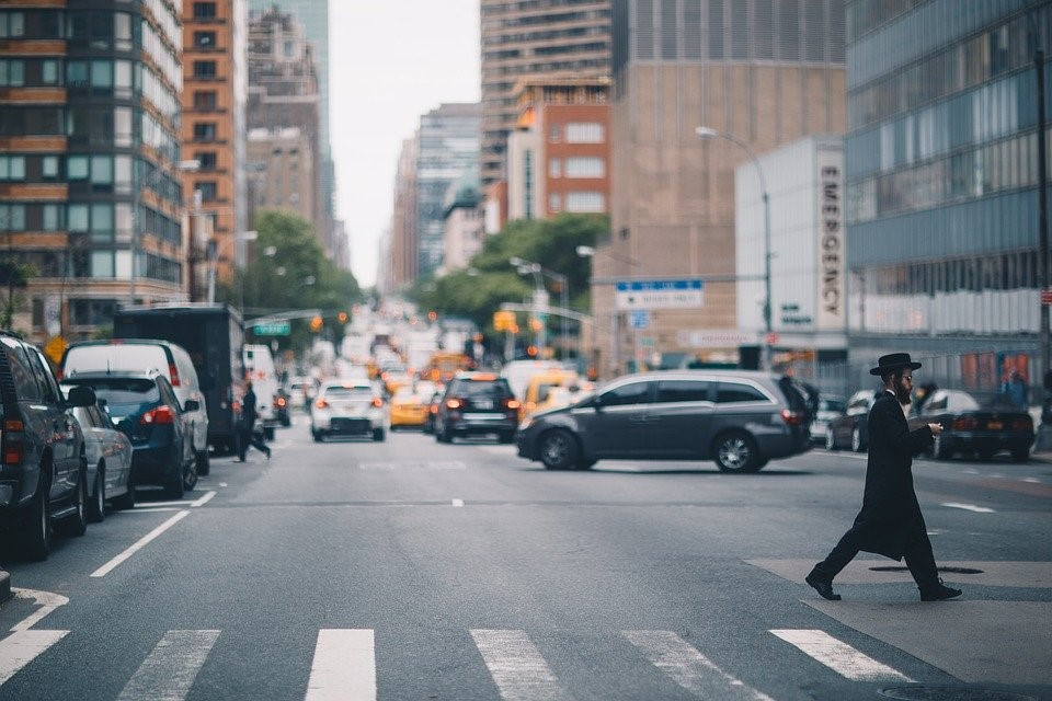 注册美国纽约州公司的流程复杂吗?