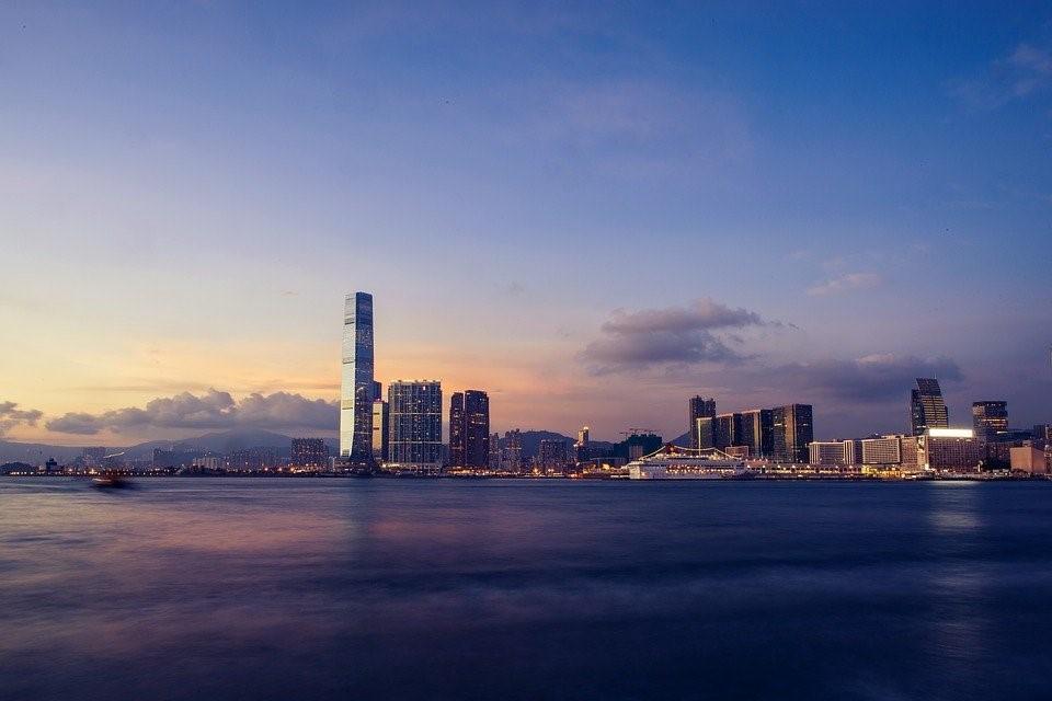 破产的香港公司应该怎么办?