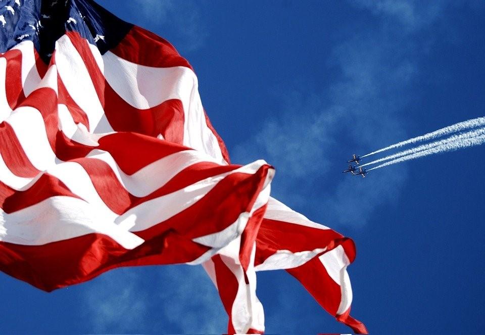 只要在美国开分公司就可以申请L1A签证吗?
