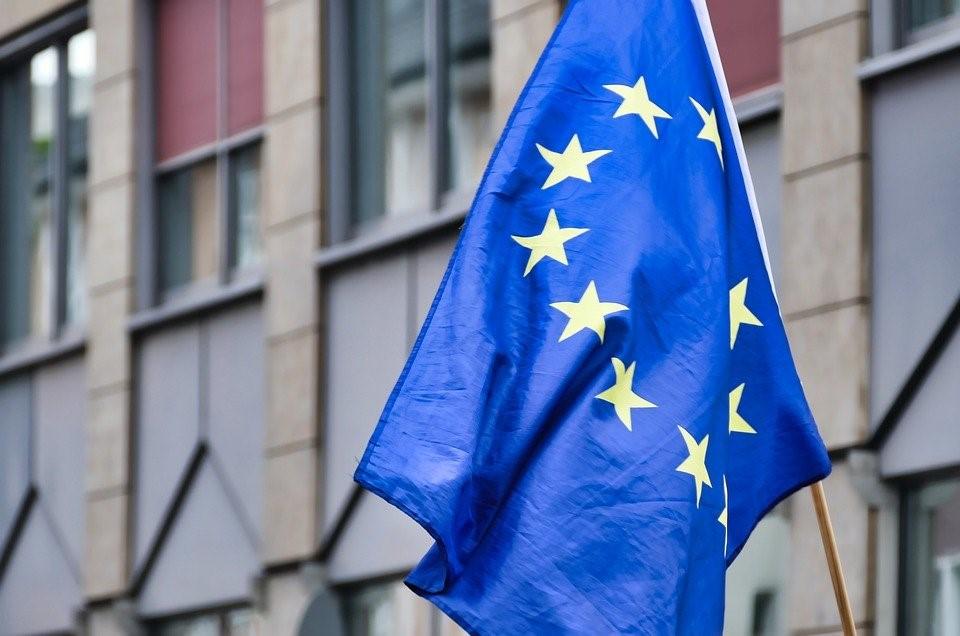 申请欧盟商标注册的9大好处!
