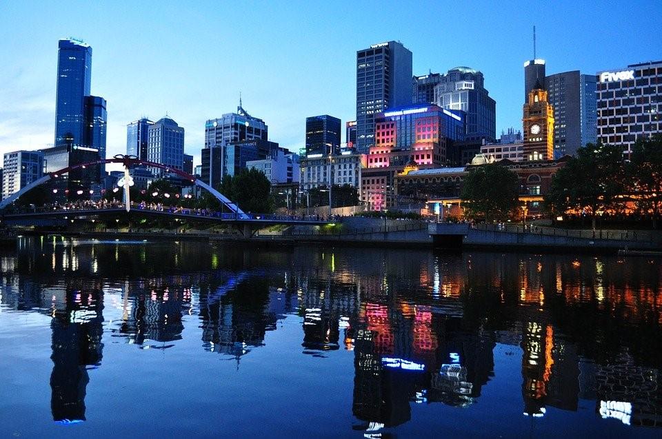 澳大利亚公司股东的职责是什么?