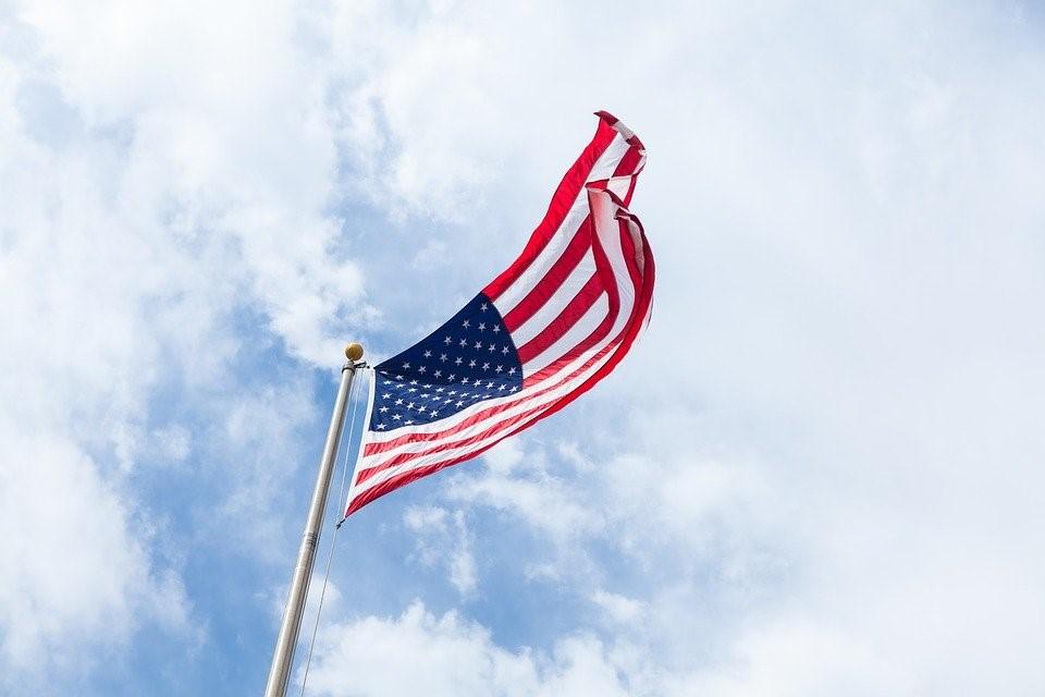 掌握这3点申请美国L1签证事半功倍!