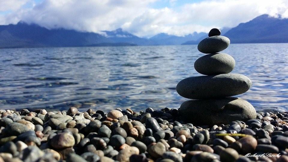 新西兰公司税制系统的特点是什么?