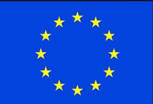 欧盟商标注册成功,也随时可能被撤销?