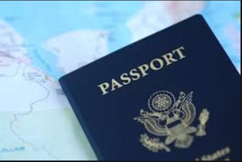 通过L1签证去美国工作后,能随时回国吗?
