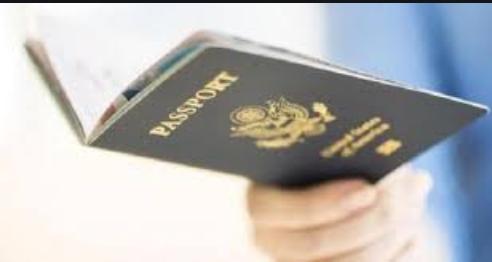 在美国,如何递交结婚绿卡申请?