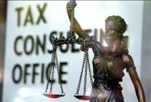 在新西兰注册公司需要缴纳哪些税务?