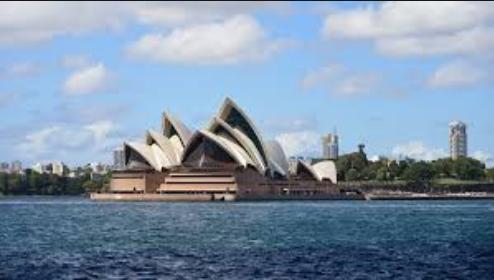 澳大利亚公司注册完成后有注册证书吗?