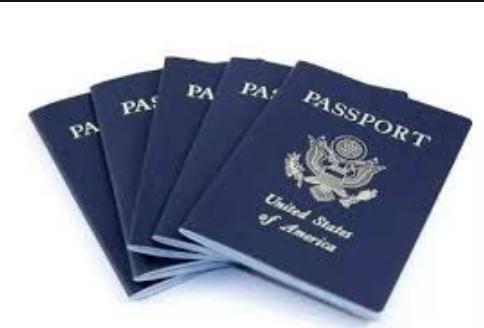近期移民美国,有哪些政策上的改变?