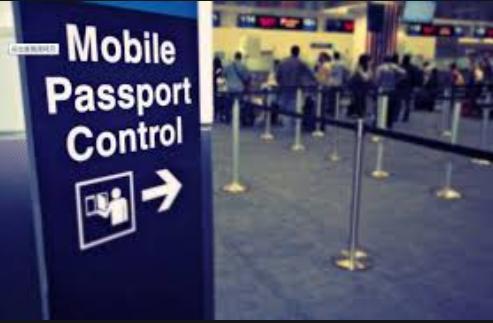 去美国携带多少钱才能顺利入境?