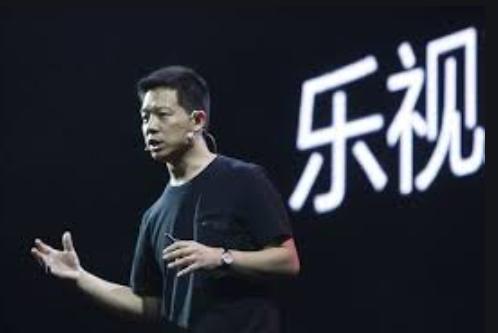 乐视网创始人贾跃亭办理的L1签证要失效了吗?