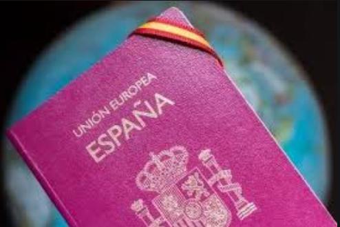 再过两个月,新的申根签证改革方案就要实施啦!