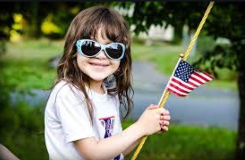 美国出生纸三级认证有哪些用途?如何办理?