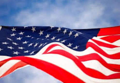 注意:2020年3月美国移民绿卡排期表已发布!
