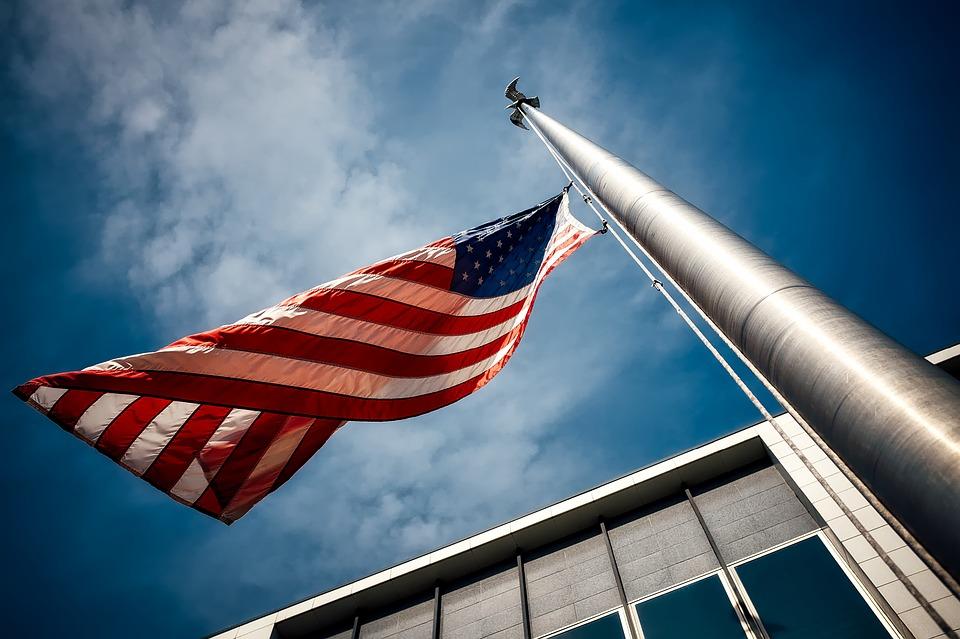 注册美国公司后,如何辨别公司的合法性?